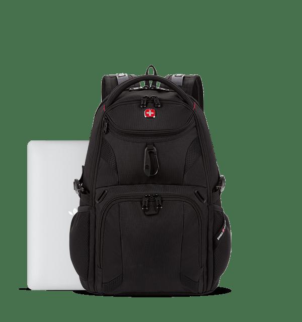 13 Inch Laptop Backpacks