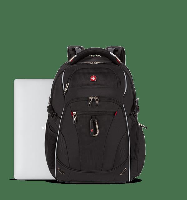16 Inch Laptop Backpacks