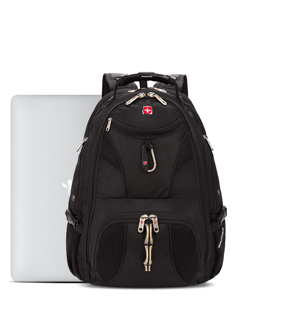 17 Inch Laptop Backpacks