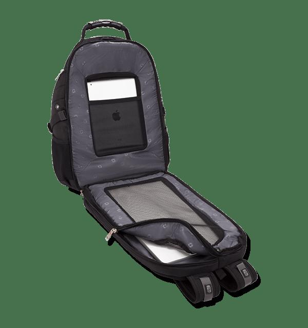 ScanSmart Backpacks