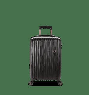 Shop Carry-On Hardside Luggage