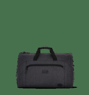 Shop SWISSGEAR Duffel Bag