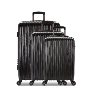 Shop SWISSGEAR Luggage Sets