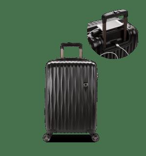 Shop SWISSGEAR Smart Luggage
